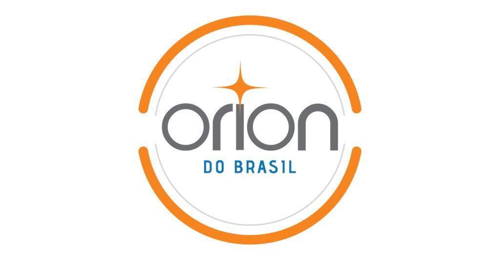 Orion do Brasil